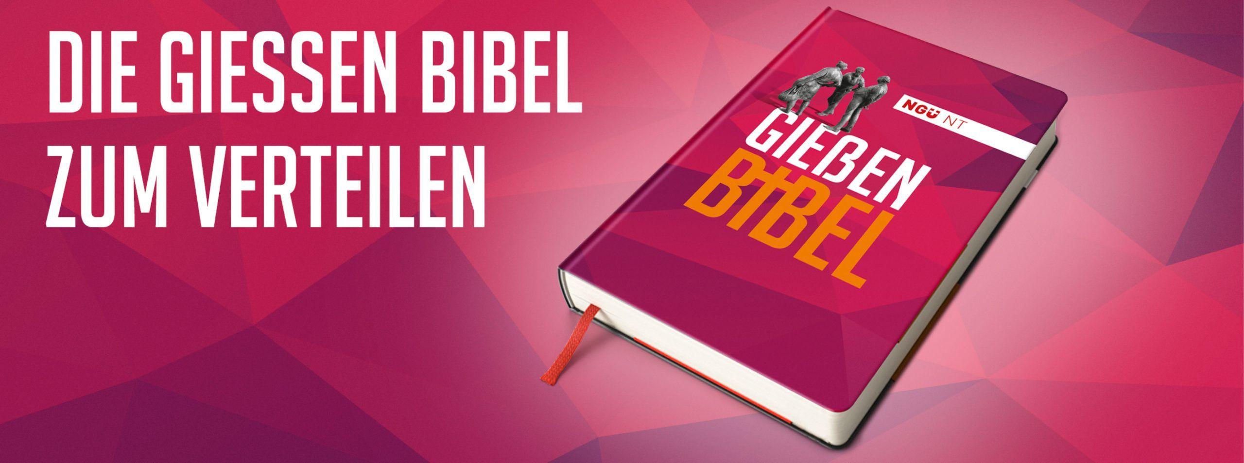 giessen-bibel